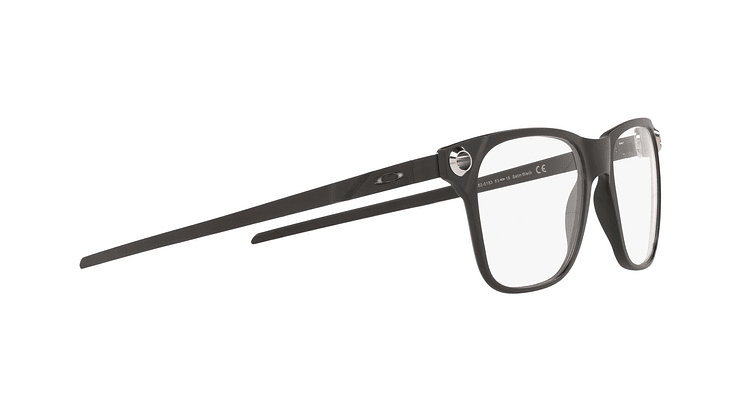 Oakley Apparition Sin Aumento Óptico - Image 10