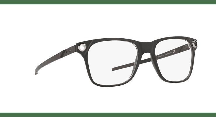 Oakley Apparition Sin Aumento Óptico - Image 11