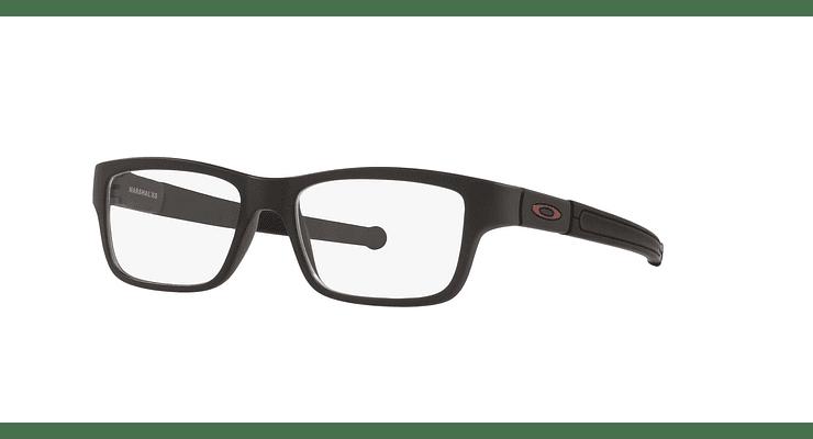 Oakley Marshal XS Sin Aumento Óptico (niños) - Image 1