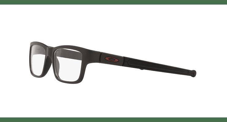 Oakley Marshal XS Sin Aumento Óptico (niños) - Image 2
