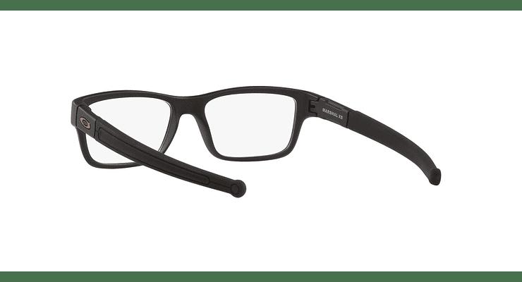 Oakley Marshal XS Sin Aumento Óptico (niños) - Image 5