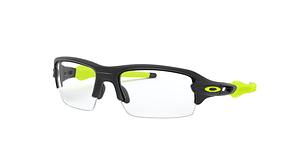 Oakley Flak XS RX (niños)