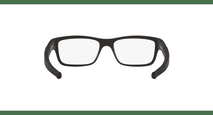 Oakley Marshal XS Sin Aumento Óptico (niños) - Image 6