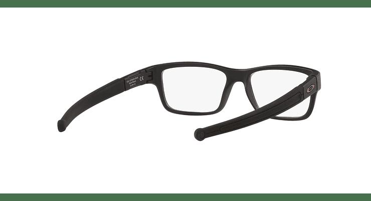 Oakley Marshal XS Sin Aumento Óptico (niños) - Image 7
