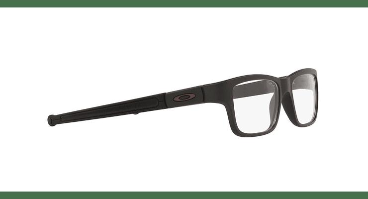 Oakley Marshal XS Sin Aumento Óptico (niños) - Image 10