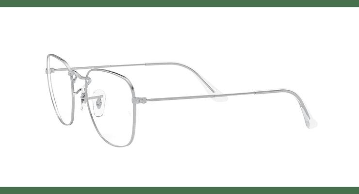 Ray-Ban Frank Sin Aumento Óptico - Image 2