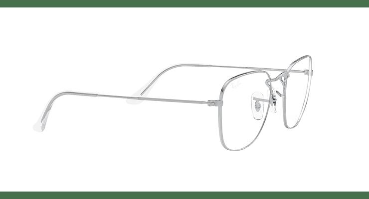 Ray-Ban Frank Sin Aumento Óptico - Image 10