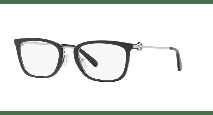 Michael Kors Captiva Sin Aumento Óptico - Image 1