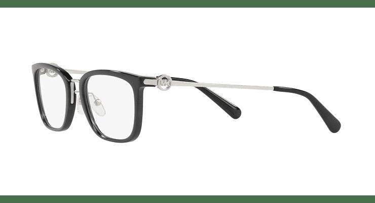 Michael Kors Captiva Sin Aumento Óptico - Image 2