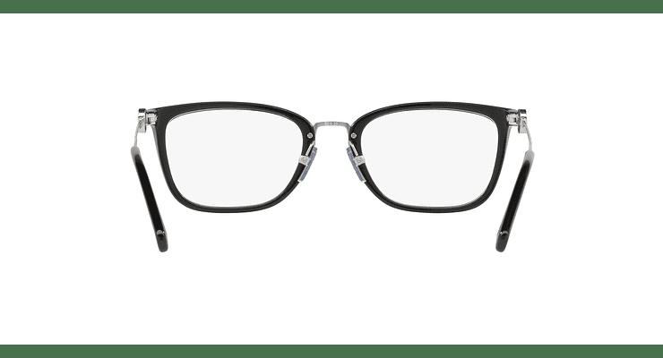 Michael Kors Captiva Sin Aumento Óptico - Image 6