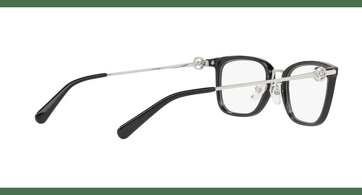 Michael Kors Captiva Sin Aumento Óptico - Image 8