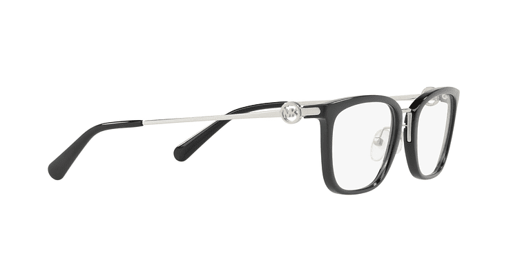 Michael Kors Captiva Sin Aumento Óptico - Image 10