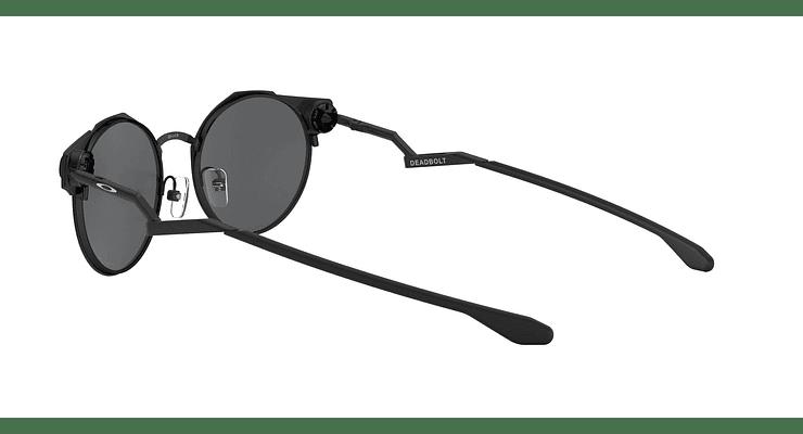 Oakley Deadbolt Polarizado y Prizm - Image 4