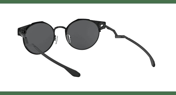 Oakley Deadbolt Polarizado y Prizm - Image 5