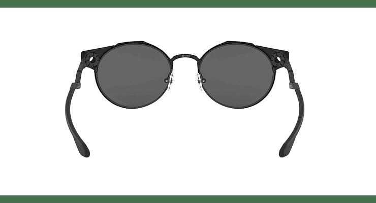 Oakley Deadbolt Polarizado y Prizm - Image 6