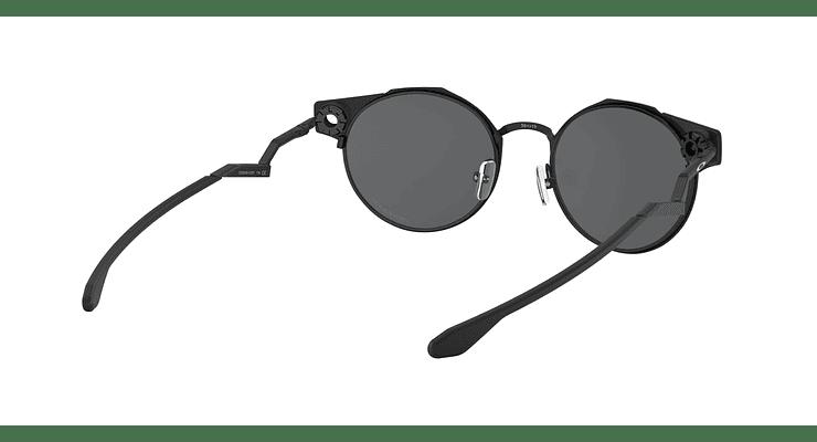Oakley Deadbolt Polarizado y Prizm - Image 7