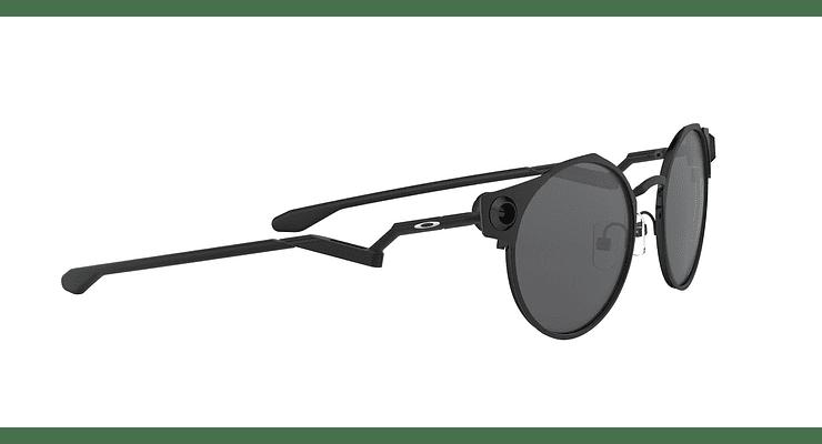 Oakley Deadbolt Polarizado y Prizm - Image 10