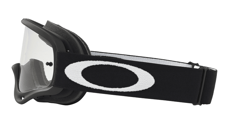 Oakley O-Frame Mx - Image 3