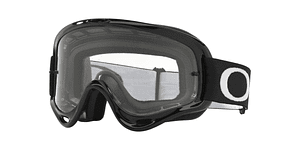 Oakley XS O-Frame MX