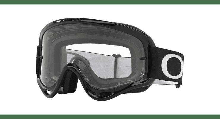 Oakley XS O-Frame MX - Image 1