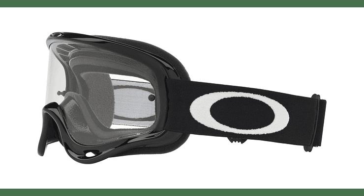 Oakley XS O-Frame MX - Image 2