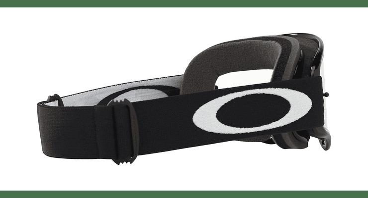 Oakley XS O-Frame MX - Image 8