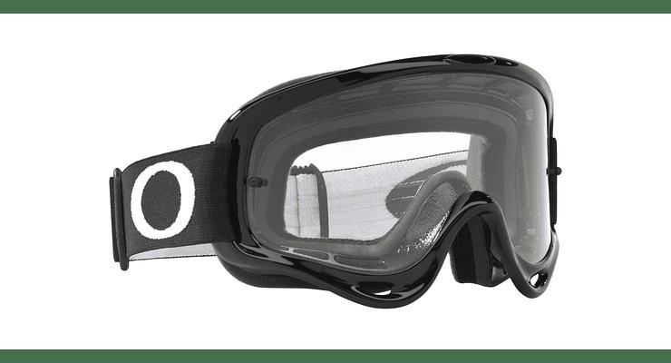Oakley XS O-Frame MX - Image 11