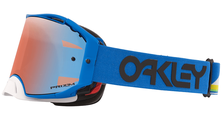 Oakley Airbrake MX Prizm - Image 2