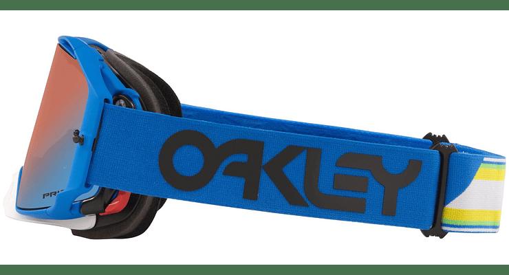 Oakley Airbrake MX Prizm - Image 3