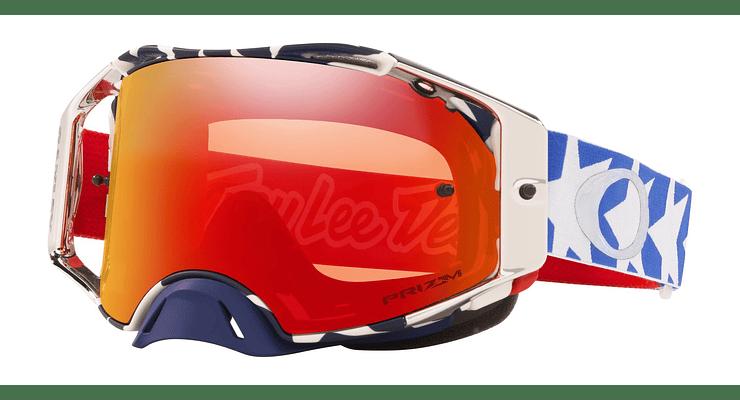 Oakley Airbrake MX Prizm - Image 1