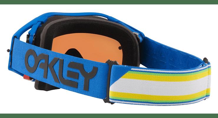 Oakley Airbrake MX - Image 5