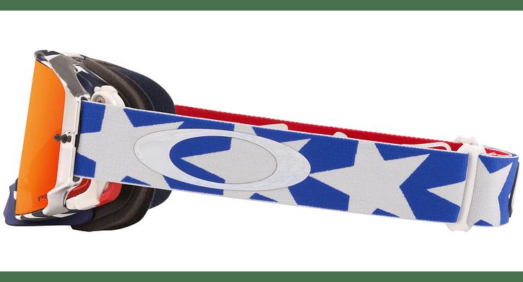Oakley Airbrake MX - Image 3