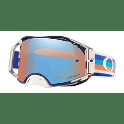Oakley Airbrake MX Prizm