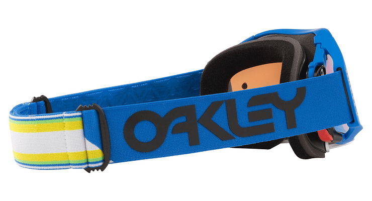 Oakley Airbrake MX - Image 8