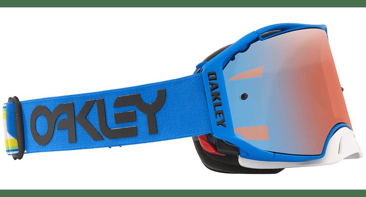 Oakley Airbrake MX Prizm - Image 10