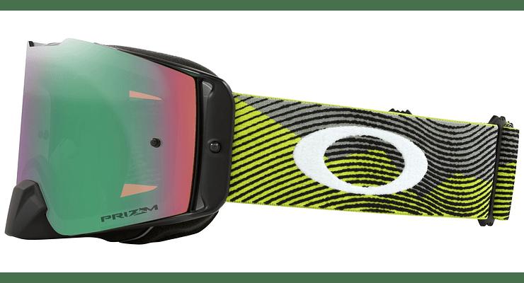 Oakley Front Line MX Prizm - Image 2