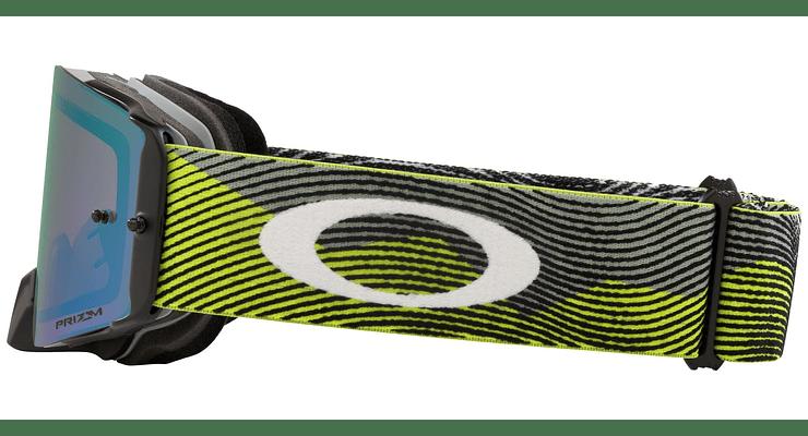 Oakley Front Line MX Prizm - Image 3