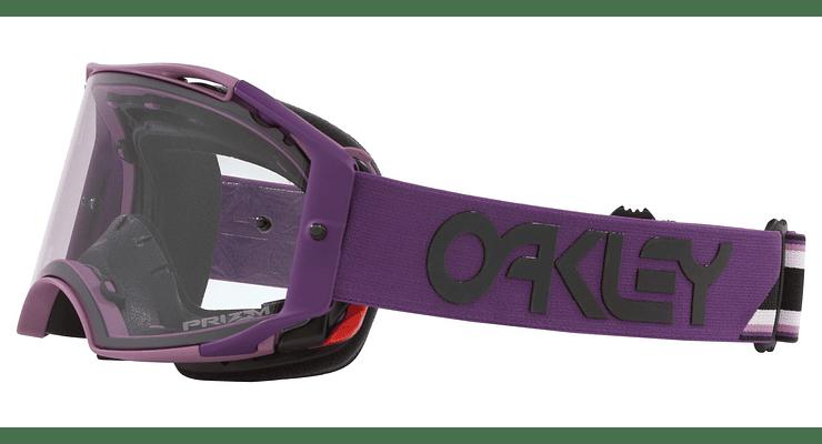 Oakley Airbrake MTB - Image 2
