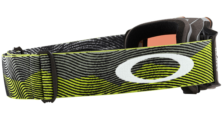 Oakley Front Line MX Prizm - Image 8