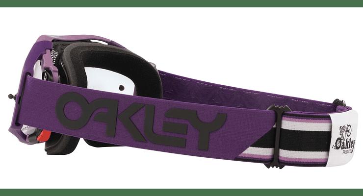 Oakley Airbrake MTB - Image 4