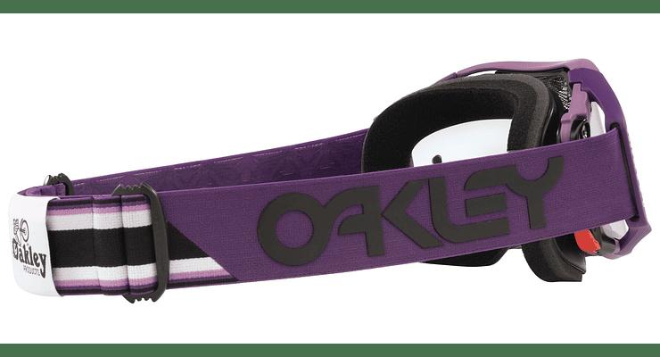 Oakley Airbrake MTB - Image 8