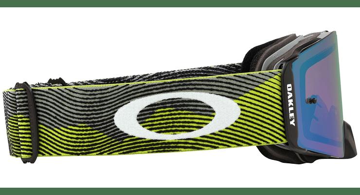 Oakley Front Line MX Prizm - Image 9