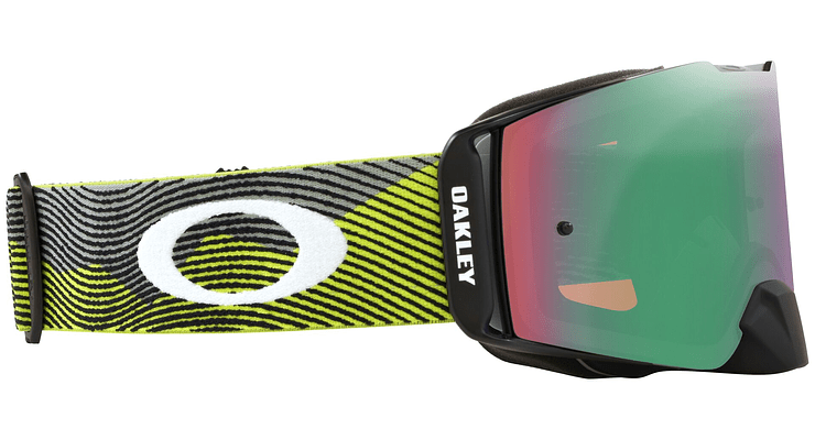 Oakley Front Line MX Prizm - Image 10