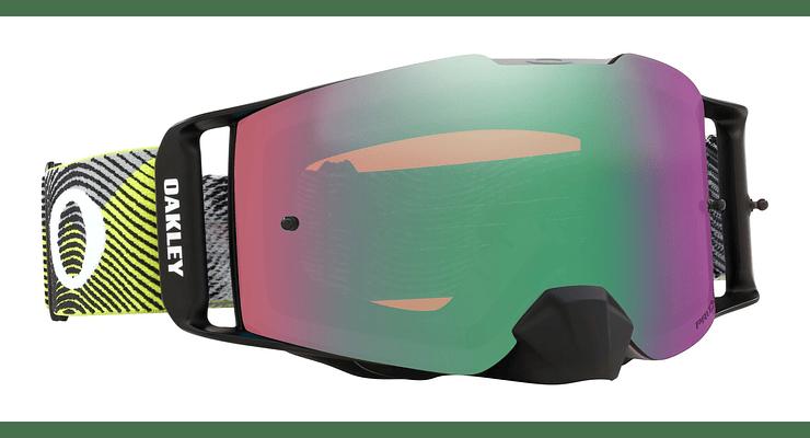 Oakley Front Line MX Prizm - Image 11