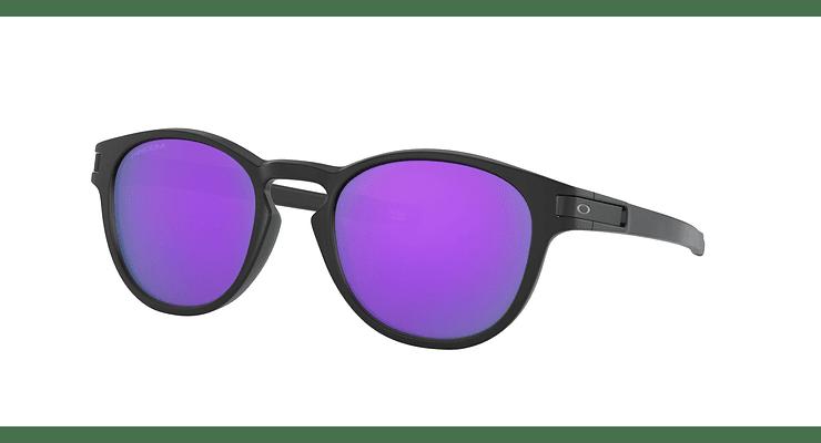 Oakley Latch Prizm - Image 1