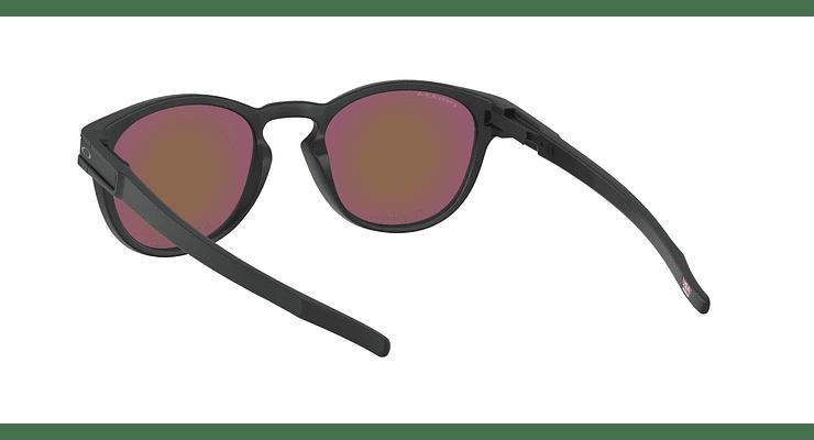 Oakley Latch Prizm - Image 5