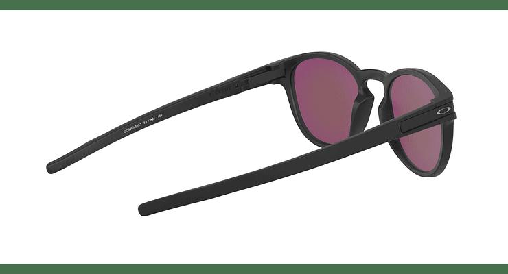 Oakley Latch Prizm - Image 8