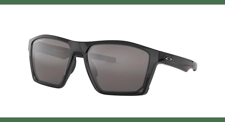 Oakley Targetline - Image 1