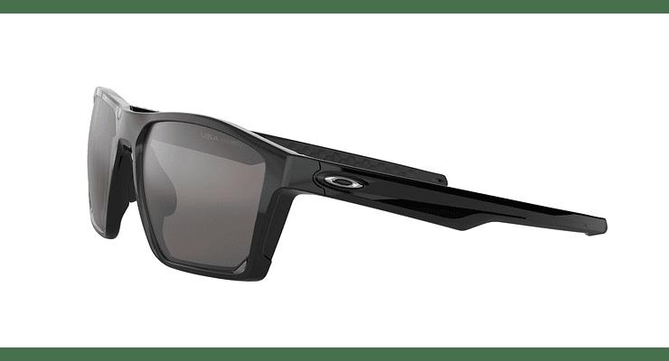 Oakley Targetline - Image 2