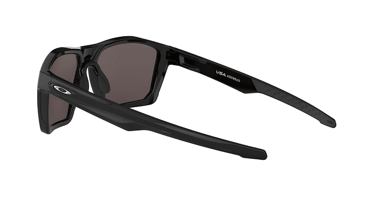 Oakley Targetline - Image 4